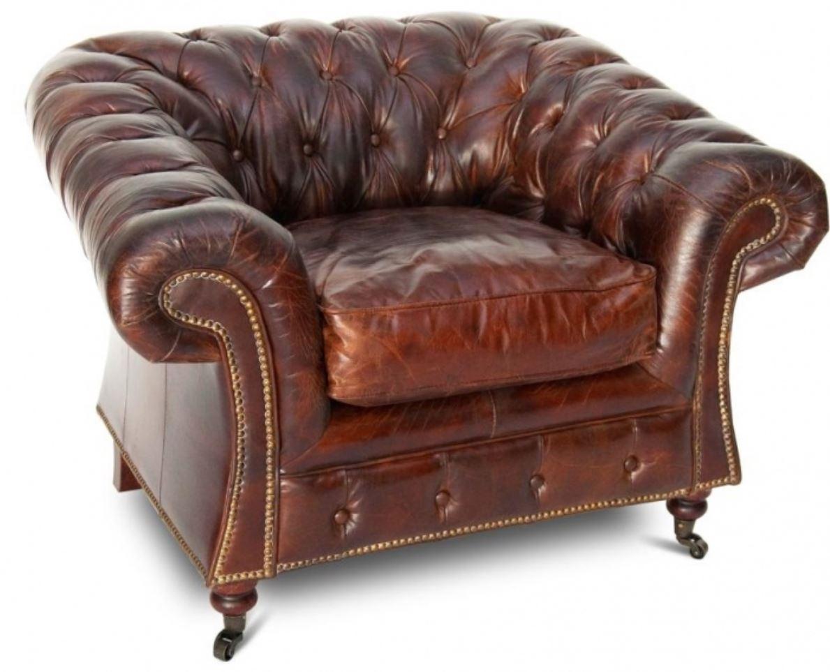 Sofa - Sessel - Fauteuil