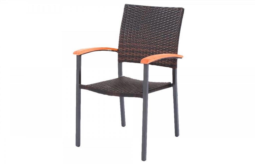 Stühle/Bänke