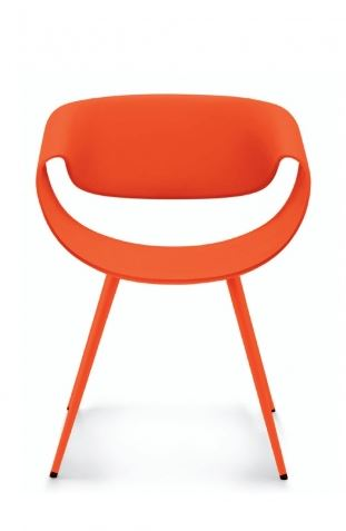 Objekt Stühle