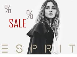 ESPRIT  Satin  SALE