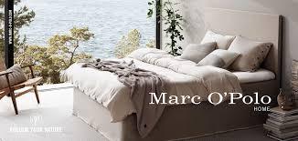 Marc O`Polo Jersey