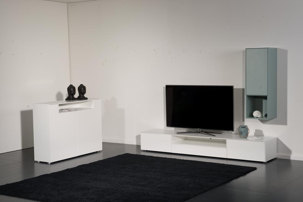 Wohnzimmer Programm