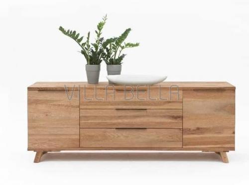 Sideboard Grishuna Massivholz