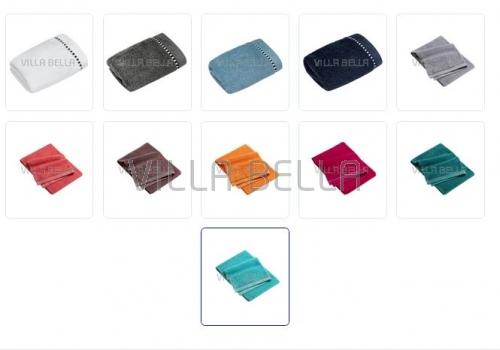 Esprit Box Solid Badetuch 100x150cm