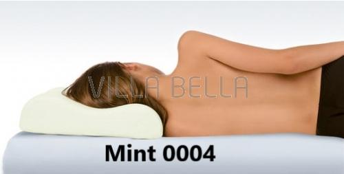 Villa Home Jersey Kissenbezüge 2-er Pack Teil 4