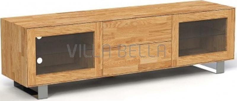 Diavoletta TV Lowboard