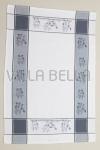 Küchentuch Kuh 10 Stk. — 50 x 70 cm