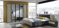 Schlafzimmer Arizona