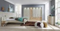 Schlafzimmer Lyon