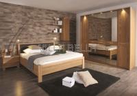 Schlafzimmer Faro