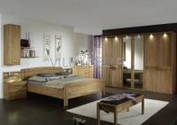 Schlafzimmer Münster