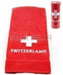 Swiss - Handtuch