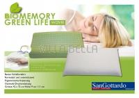 Bio Memory Green Life wave