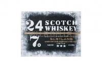 Bild Vintage-Style Scotch