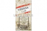Bild Vintage-Style Havanna