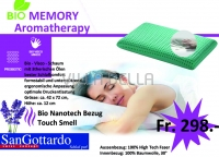 Bio Memory Aroma Therapy