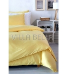 BEST HOME UNI SATIN Melowyelow