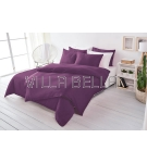 BEST HOME UNI SATIN Lila