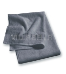 Esprit Solid Waschhandschuh 16 x 21 cm