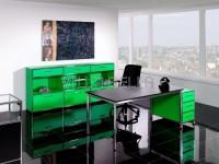 Büro Luzerna