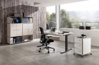 Büro Zürigo