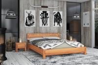 Stanserhorn Komplett Schlafzimmer