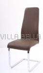 Stuhl Daniela