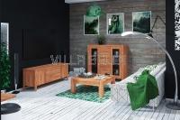 Stanserhorn Wohnzimmer Komplett Set A