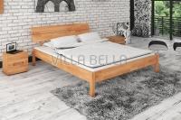 Stockhorn Schlafzimmer Set A