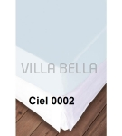 Noblesse Boxspring Jersey - Teil 2