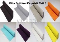 Villa Softfeel Exquisit Qualität Wellnesstücher- Teil 3