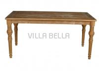 Vintage - Hilda