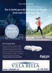 Bico Vita Luxe Matratze