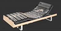 Lattenroste Swing-Flex Couch Mobilette Modell M2