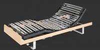 Lattenroste Swing-Flex Couch Mobilette Modell M3
