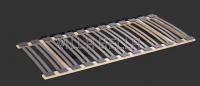 Lattenroste Piatto Modell 0