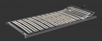 Lattenroste Starlet-Flex Modell A
