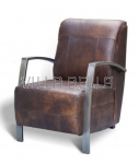 Lounge Chair Latino