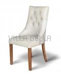 Stuhl Camilla