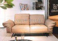Sofa Apetito 2-sitzig