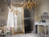 Golden Epoque Spiegel
