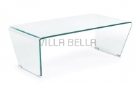Burano Coffee Table