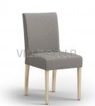 Stuhl Shanna ohne Armlehne
