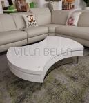 Couchtische Miami Designertisch