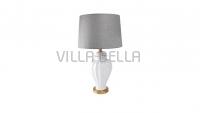 Designer Tischlampe Monte Carlo