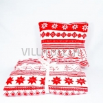 Duschgel Dove - Winterpflege 10er Pack