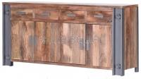 Aurele Sideboard
