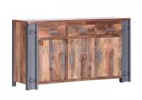 Aurele Sideboard II