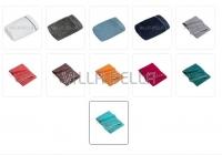 Esprit Box Solid Handtuch 50x100cm