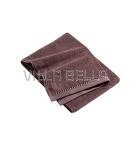 Esprit Box Solid Handtuch 50x70cm
